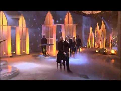 Roger Whittaker - Abschied Ist Ein Scharfes Schwert & Du Bist Ein Engel 2009