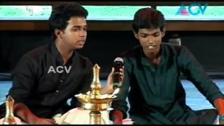 Paattinte Palpayasam -