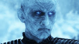 Download Why The Night King In Game Of Thrones Is Almost Definitely A Stark Mp3 and Videos