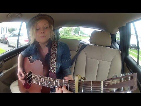 Jeff's Musical Car  Christina Martin