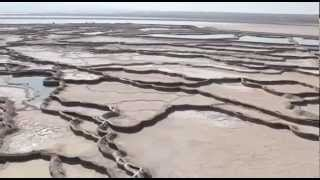 The Dead Sea Israel Thumbnail