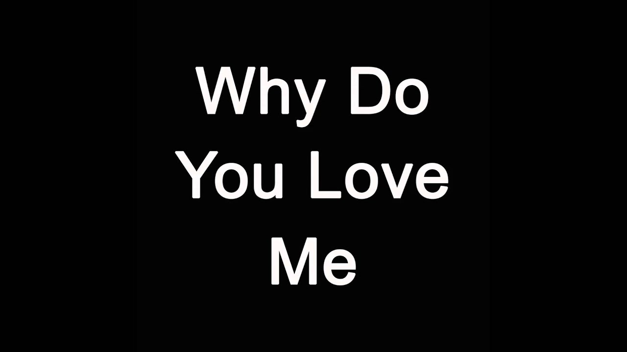 Why Do You Love Me [adele Cover]  Youtube. Beach Hawaii Signs Of Stroke. Unique Safety Signs Of Stroke. Feeling Sad Signs. Pinterest Signs Of Stroke. Animated Happy Birthday Signs. Unstable Signs. Daily Signs Of Stroke. May 23 Signs