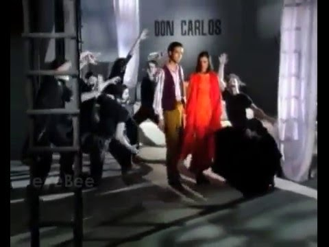 Don Carlos Add