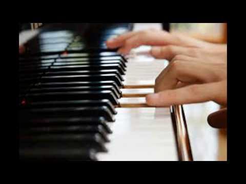 Teri Meri Prem Kahani Instrumental (Piano and Flute) From Bodyguard