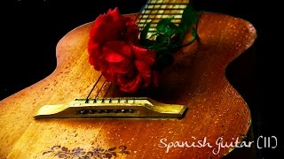 Spanish Guitar (II)