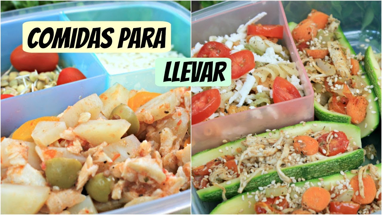 alimentos saludables para estudiantes