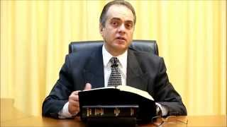 """Ask The Pastor #4 - """"The Woman Question"""" - Preaching & Head Coverings"""