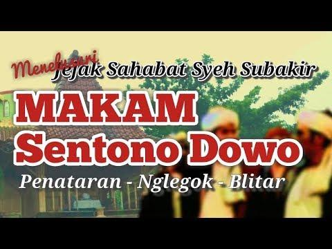 makam-sentono-dowo-(sahabat-syeh-subakir)