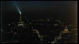 Belle Toujours - Trailer subtitulado al español
