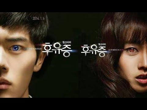 Download Top 15 Supernatural Korean Dramas (first look/actors/osts)