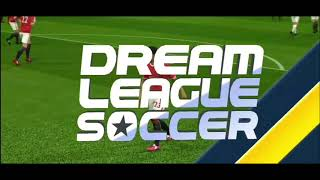 Dream League Soccer 2019 Mega MOD Apk v6 12 (All Players