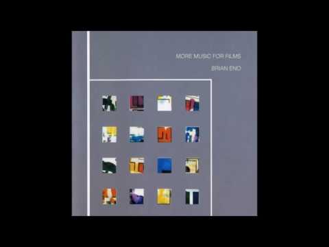 Brian Eno - Roman Twilight