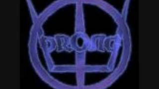 Prong - Right to Nothing.wmv