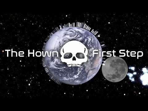 The Hown - First Step (Free Download)