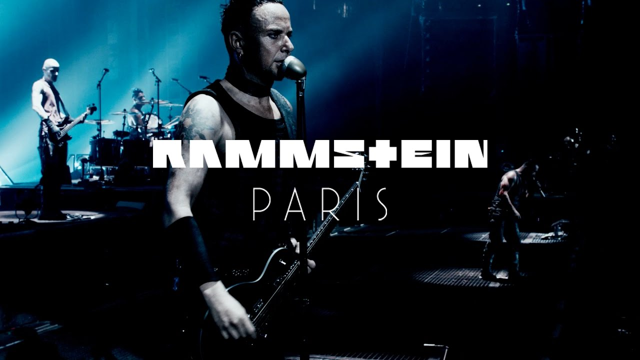 Download Rammstein: Paris - Du Hast (Official Video)