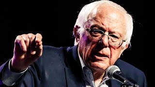 2018-01-20-03-00.Bernie-Sanders-Explains-Why-Medicare-For-All-Is-The-BEST-Option-For-America