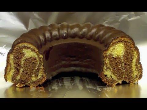 Kuchenglasur Weiße Schokolade