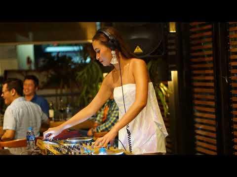 DJ PAPA AMERICANO BREAKBEAT REMIX