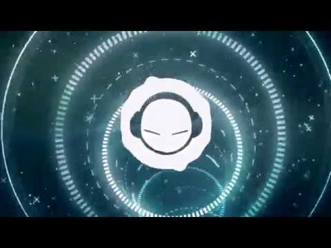 [Nightcore] Stonebank - Chokehold (feat. Concept)