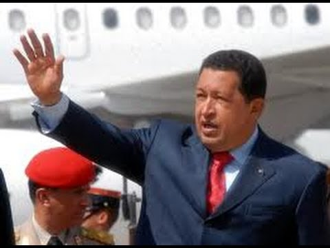 Hugo Chavez Dead - Pros & Cons Of His Reign