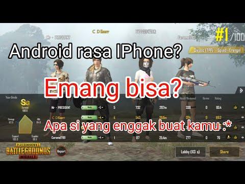 cara-mengubah-efek-suara-pubg-mobile-seperti-di-iphone/ipad