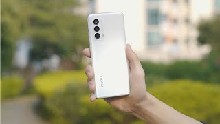 Meizu 18 Review: True iPhone 12 mini Alternative? [English]