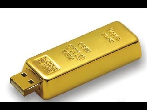 Gold Bullion Vault ($543bn) - Periodic...