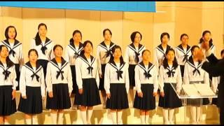 14 31 東浦町立東浦中学校