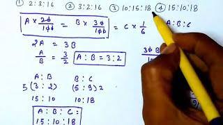 UPTET 2017 MATH SOLVED QUESTIONS गणित ! MATH FOR UPTET 2018 ! MATH TRICKS for UPTET IN HINDI
