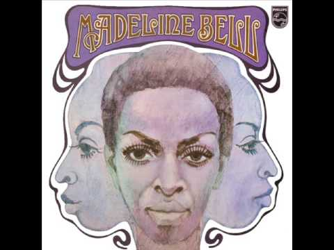 Madeline Bell - Youre A Winner