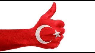 Открытие Турции с 01 07 2020 Как будет работать отели Double Tree by Hilton Antalya Kemer5