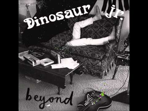 Dinosaur Jr - This Is All I Came To Do music