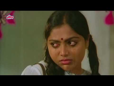 Kerala Malayalam Blue Film First Night