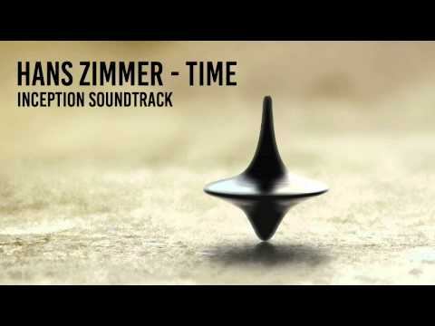 Time  Hans Zimmer Inception Soundtrack HQ 1 Hour