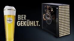 Gewinne den einzig wahren Warsteiner-PC!