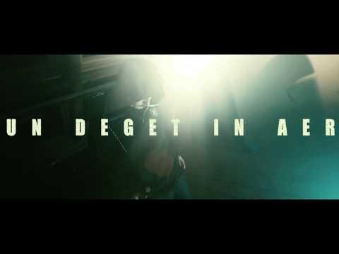 ALAN - Un Deget in Aer (Videoclip Oficial)