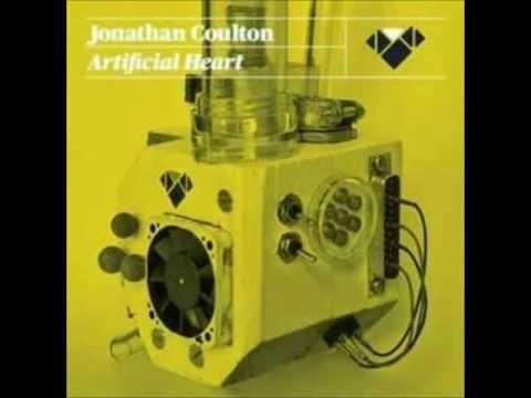 Jonathan Coulton-First Of May