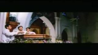 sarvam trailer high quality