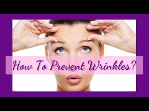 how-to-prevent-wrinkles