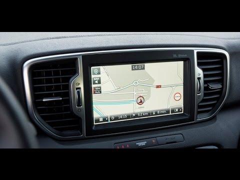 Vath Mercedes E Amg With Hp further Kia Sportage Gt Line R as well Kia Sportage Interior besides Hp Radical Sr Rsx Redlines At A Whopping Rpm Photo Gallery in addition Kia Sportage Australia Platinum. on 2016 kia sportage