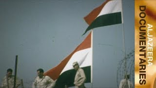 Download The War in October: The Crossing (Part 1) | Featured Documentary Mp3 and Videos