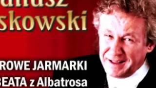 415 - Janusz LASKOWSKI  w CHICAGO - 2017r. / Official Film - Janusz Laskowski - Licencja