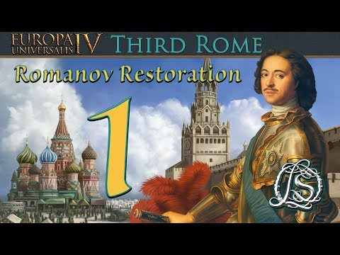 """MTW II - Sicilian Vespers Mod - 03 Byzantines """"To the East"""" by Gaming Hoplite from YouTube · Duration:  53 minutes 50 seconds"""