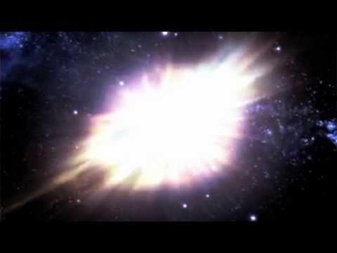 Il più grande spettacolo dopo il big bang (videoclip) - Lorenzo