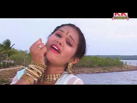 Laxminarayan Pandey | Munmun | CHHATTISGARHI SONG-का बोले नैना हा जिया-NEW HIT CG LOK GEET HD VIDEO