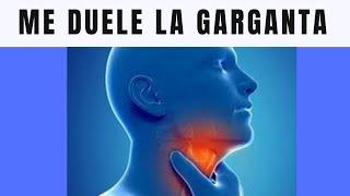 Causar dolor los pies en la tiroides puede