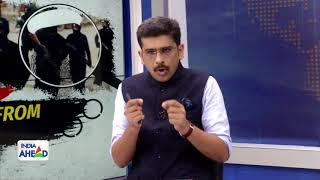 saving young indians from Terrorism @9PM 130818