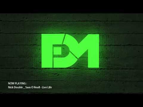 DFMix 006