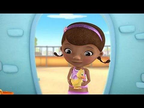 Игры Барби для девочек бесплатно онлайн на