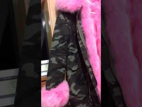Скидки на ❰❰❰ женские пальто ❱❱❱ каждый день!. Более 1012 моделей в наличии!. Доставка по всей украине (киев, одесса, харьков и др. )!